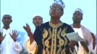 Omar Aden - Qasido - Dukhral Cusaati.flv