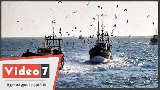 الصيادون العائدون من تونس يروون رحلة احتجازهم