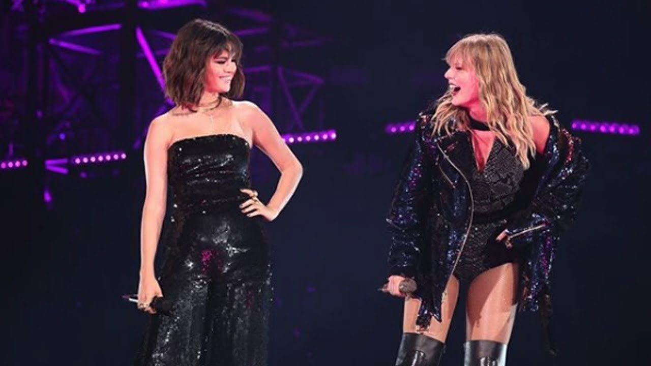 taylor swift responds to pregnancy rumors talks weight