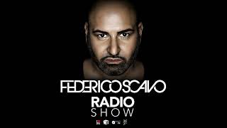 free mp3 songs download - Federico scavo mp3 - Free youtube