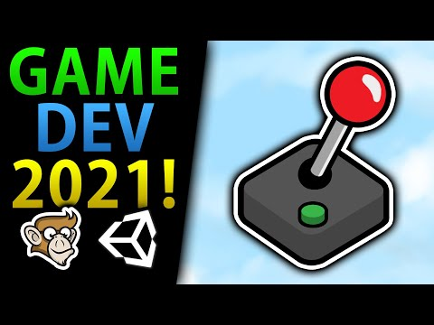 7 Steps To Become A Game Developer In 2020!