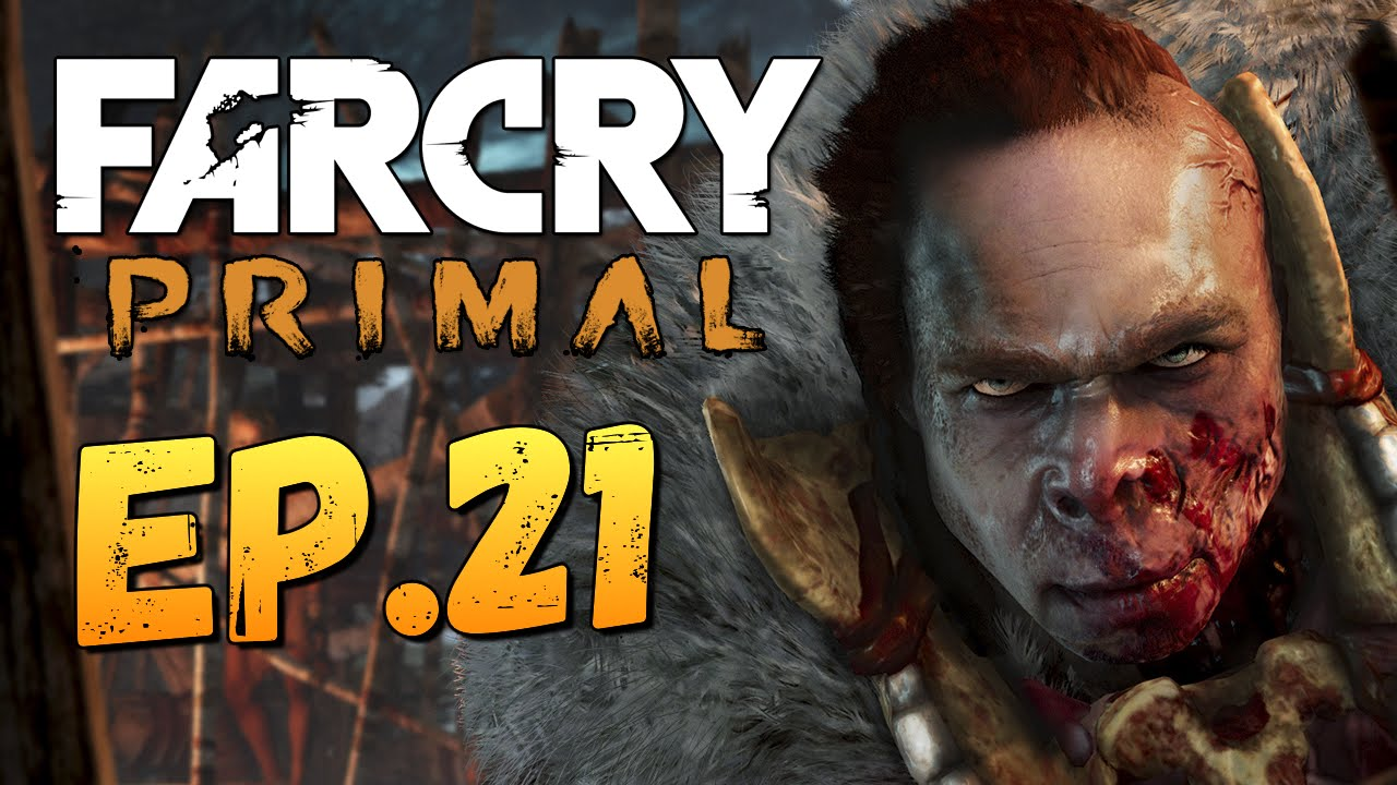 Far cry 3 с braindit секс с цитрой