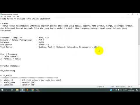 tutorial-membuat-website-toko-online-menggunakan-php-dan-mysql-|-data-produk-2---ckeditor-(6)