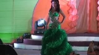 Video ELECCION Y CORONACION DE LA REINA DE MACARA 2012 - 2013 - INFORME MUNICIPAL 20 DE SEPTIEMBRE.mpg download MP3, 3GP, MP4, WEBM, AVI, FLV November 2017