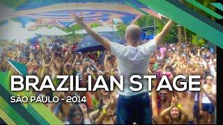 Baixar Claudinho Brasil Trance Perf @Brazilian Stage-Sao Carlos-SP 29-11-14 (Perf c/ Wii Control)