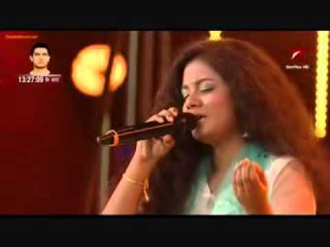 Anwesha - Satyam Shivam Sundaram