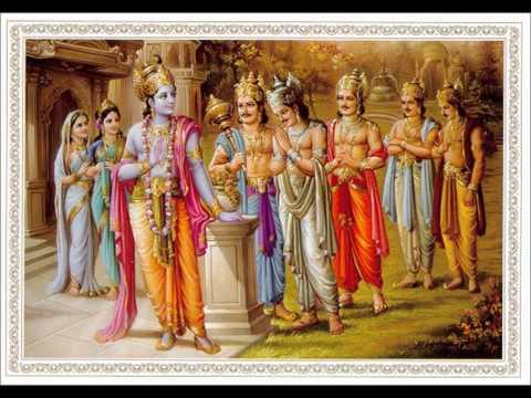 108 Shri Draupathi Amman Pottri Ashthotram in Tamil by