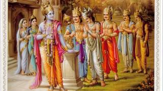 108 Shri Draupathi Amman Pottri  Ashthotram in Tamil