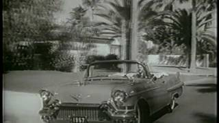 1957 Used Cadillacs Commercial