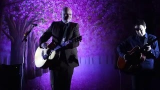 Smashing Pumpkins - Space Oddity (David Bowie cover) – Live in San Francisco
