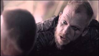 Vikings Season 3 Episode 3 preview