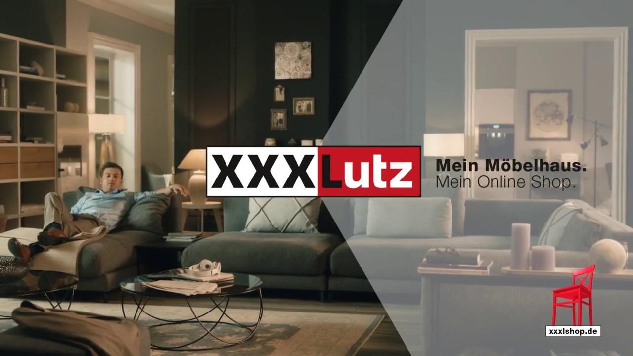 Xxxlutz Kampagne Mit Artisten Wv