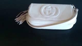 видео Чем отмыть чернила с рук: полезные советы по выведению пятен