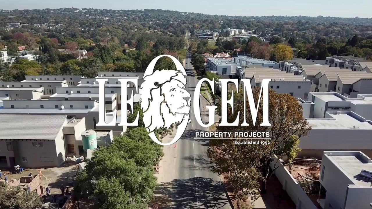 Leogem Property Projects
