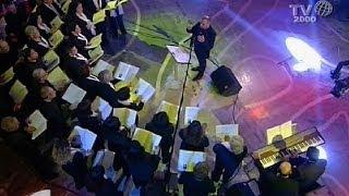 """""""La Canzone Di Noi"""" - Il Coro """"Padre Davide"""" Di Pomezia (Roma)"""