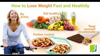 LOSE WEIGHT FAST GINGER LEMON DATER - WATER FOR FAST LOSS
