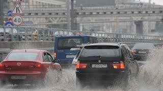 СМОТРЕТЬ ВСЕМ! На Москву надвигается серьезная непогода! срочно, новости, сегодня mp4