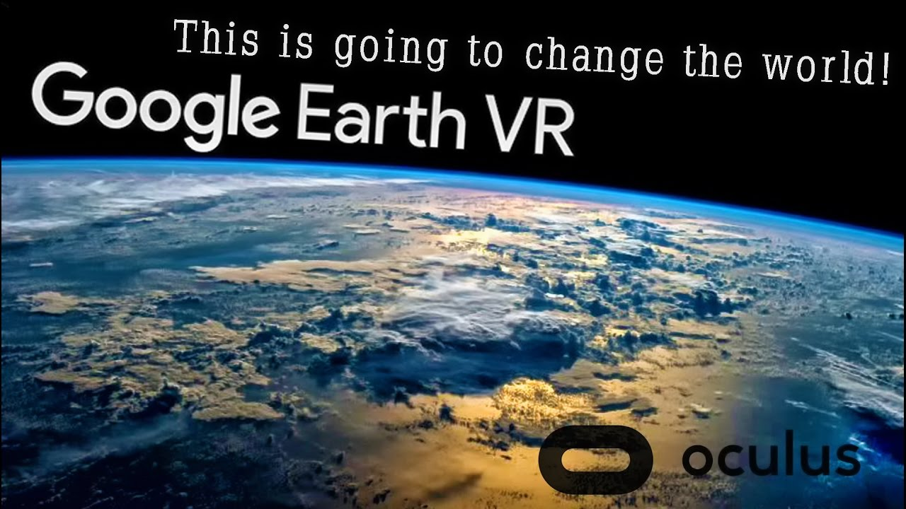 SteamでPS VRを使用する事ができる非公式ドライバが配信中