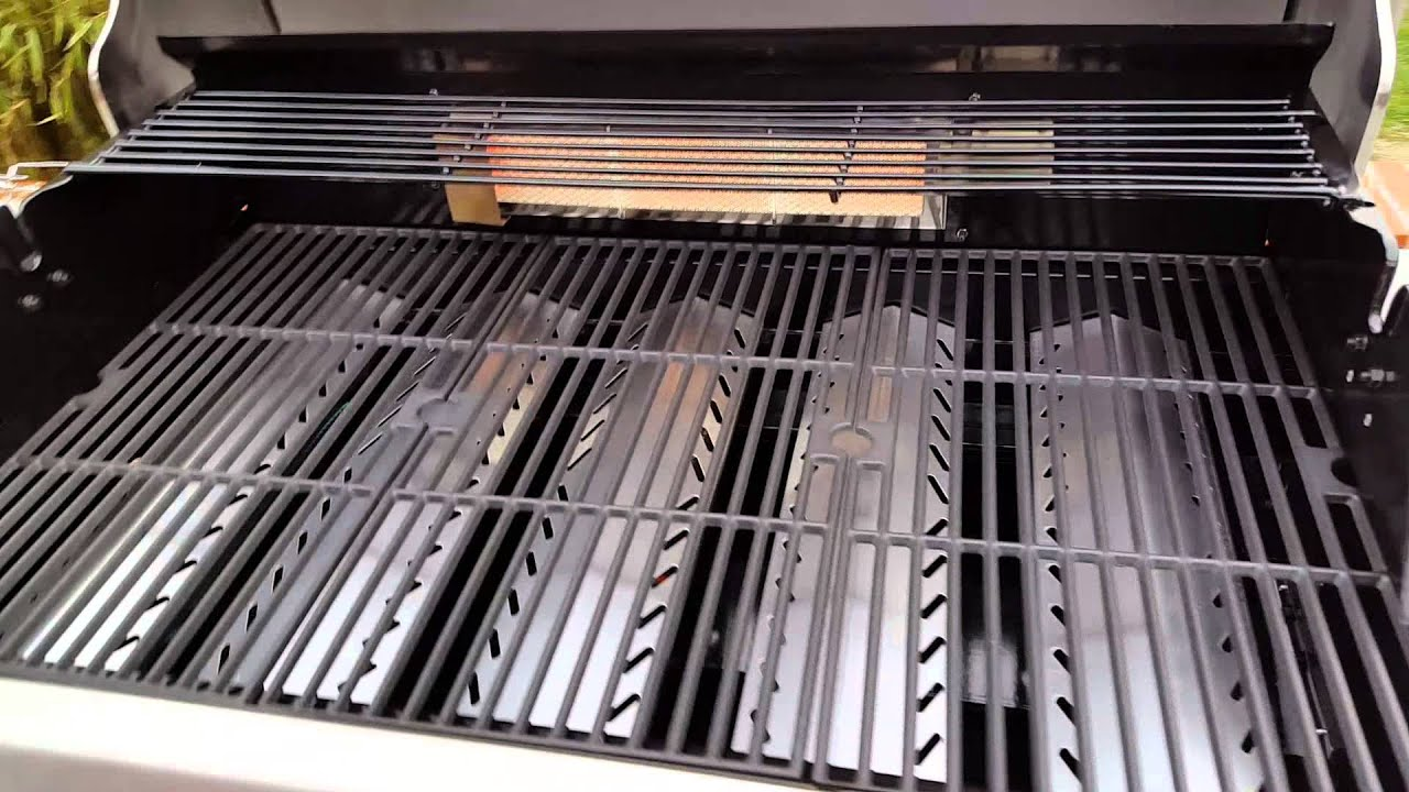 Enders Gasgrill Florida : Enders gas grill amazon plancha plancha grill gas