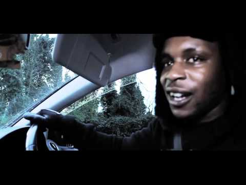 TEMPA T - SAY IT RIGHT NOW **2012 ALBUM HYPE GIVE AWAY**
