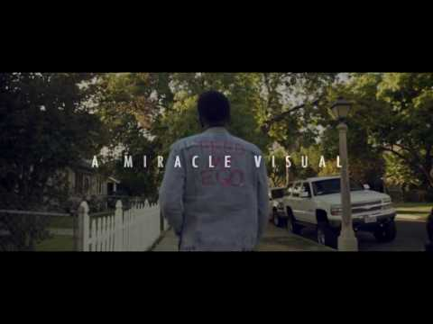 LA Duce - Young Trendsetter (Official Video)