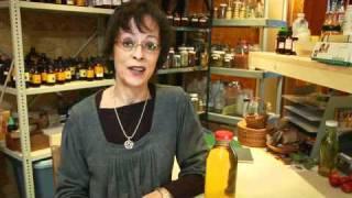 How To Use Apple Cider Vinegar - Greenstarherbs.com