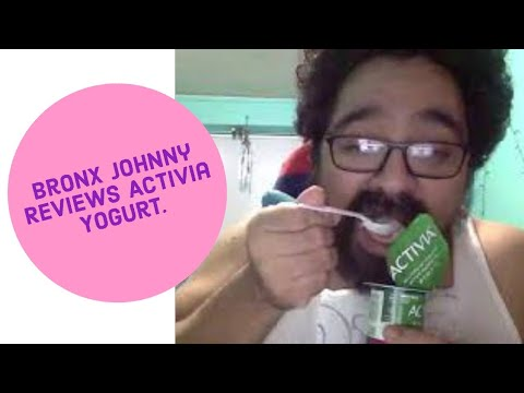 News From The Chin w/ John Z. Matthews   @AllOutShow 8/19/2019 from YouTube · Duration:  29 minutes 4 seconds