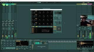 dispatch v1.0 tutorial