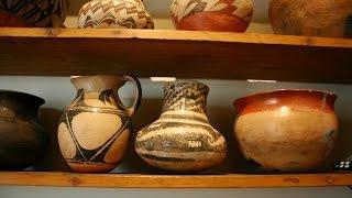 Spirit Pots Vessels, Should You Build Them?