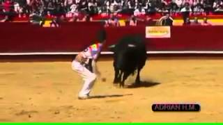 Video Los mejores toreros de España. O del mundo! download MP3, 3GP, MP4, WEBM, AVI, FLV November 2017