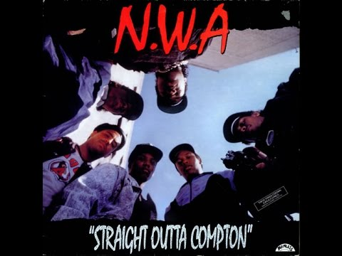 nwa straight outta compton torrent