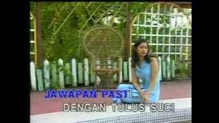 Fair - Terlanjur Menyintai Mu [Official Music Video]