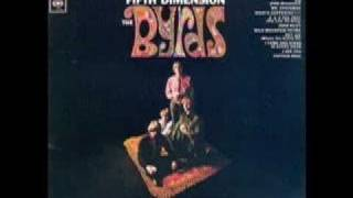 The Byrds - Captain Soul (Instrumental)