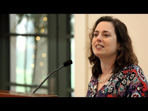 """Multiple Personality Disorder and the Criminal Law,"" With Professor Kim Ferzan"