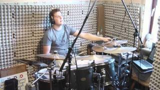 Hello - Martin Solveig ft. Dragonette [HD] (Drum Remix)