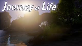 Journey of Life | Survival im Pazifik | #journeyoflife Gameplay German Deutsch thumbnail