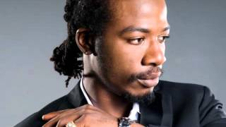 Baixar Gyptian  Wine slow Lyrics