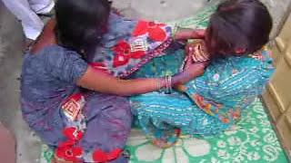 HOLI IN DELHI