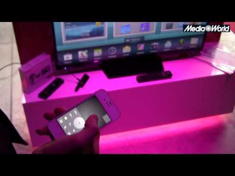 Conversión de pulgadas a centímetros y a milímetros from YouTube · Duration:  3 minutes