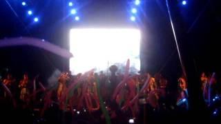 Banda CUISILLOS EN SAN BUENAVENTURA NEALTICAN  parte 5