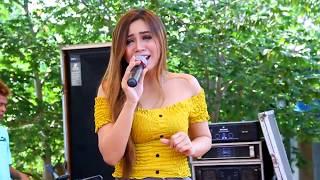 Download lagu BENCI KU SANGKA SAYANG - EVIS RENATA - HAPPY LOSS ALIANER PRAMBATAN LOR KALIWUNGU KUDUS