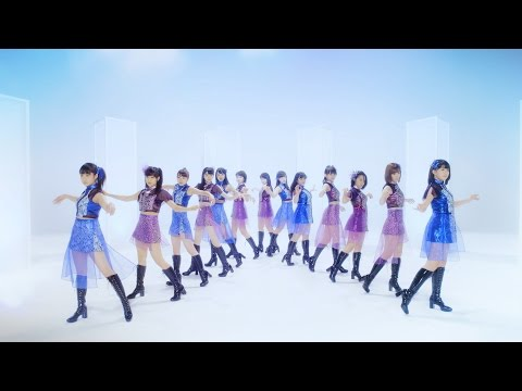 モーニング娘。'15『ENDLESS SKY』(Morning Musume。'15[ENDLESS SKY]) (Promotion Edit)