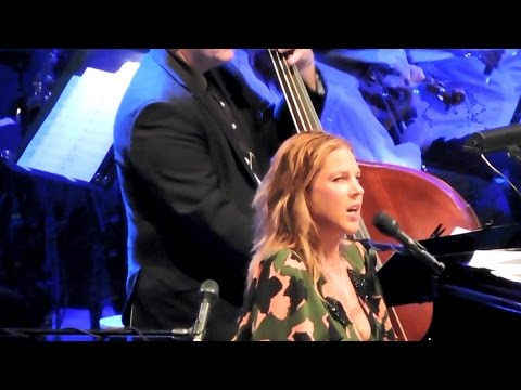 Full Download Diana Krall When I Look In Your Eyes Full