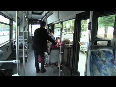 La gratuité des transports en commun, c'est possible !