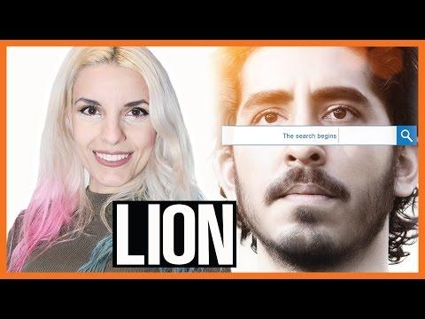 LION LA STRADA VERSO CASA #Oscar2017 | Recensione BarbieXanax