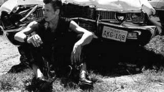The Clash- Rock The Casbah