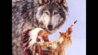 Indiens Sacred  Spirit (Yehe Noha).wmv
