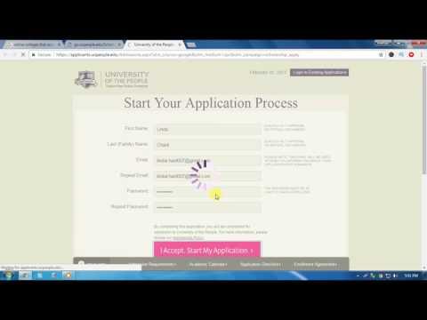 24 online colleges arkansas nline colleges in texas, ohio, nc, va, arizona, sc