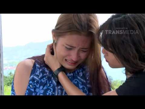KATAKAN PUTUS - Cinta Tulus Sahabat (27/03/2017) Part 2