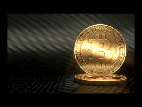 кран Bitcoin 1200 сатоши каждые 5 минут